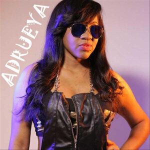 Adrueya 歌手頭像