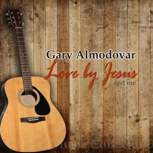 Gary Almodovar 歌手頭像