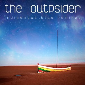 The OUTpsiDER 歌手頭像