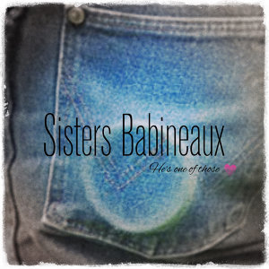 Sister Babineaux 歌手頭像