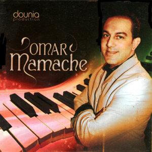 Omar Mamache 歌手頭像