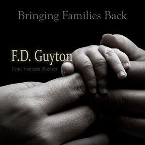 F.D. Guyton 歌手頭像