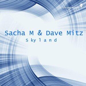 Sacha M & Dave Mitz 歌手頭像