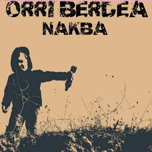 Orri Berdea 歌手頭像