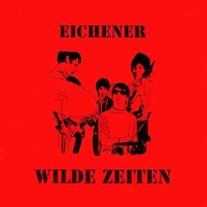 Eichener Und Band 歌手頭像