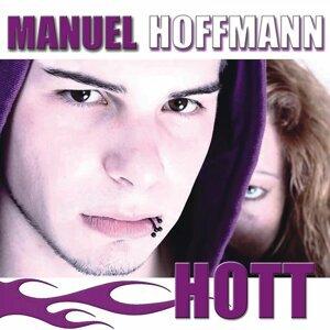 Manuel Hoffmann 歌手頭像