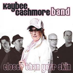 Kaybee Cashmore Band 歌手頭像