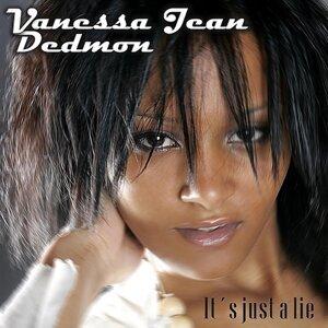 Vanessa Jean Dedmon 歌手頭像