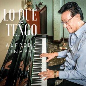 Alfredo Linares