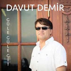 Davut Demir 歌手頭像