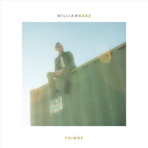 William Barz 歌手頭像