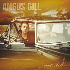 Angus Gill 歌手頭像