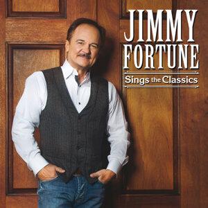 Jimmy Fortune 歌手頭像