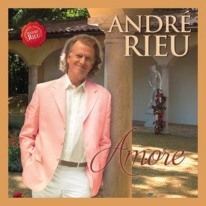 André Rieu, Johann Strauss Orchestra 歌手頭像