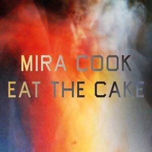 Mira Cook 歌手頭像