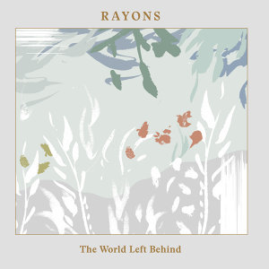 Rayons 歌手頭像