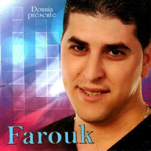 Farouk 歌手頭像
