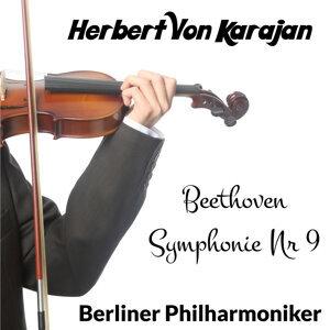 Berliner Philharmonic 歌手頭像