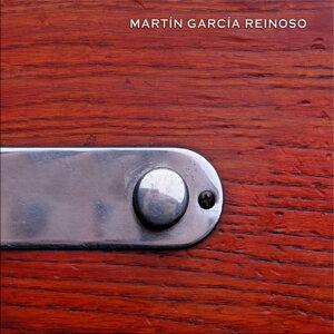 Martín García Reinoso 歌手頭像