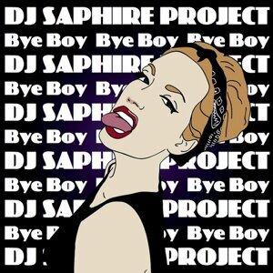 DJ Saphire Project 歌手頭像