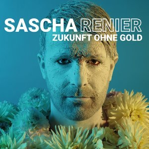 Sascha Renier 歌手頭像