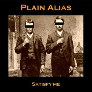 Plain Alias 歌手頭像