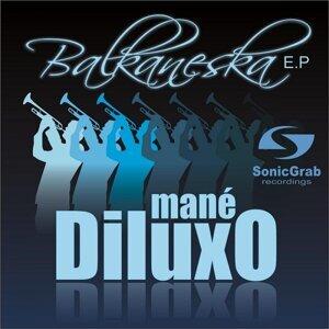 Mane Diluxo 歌手頭像