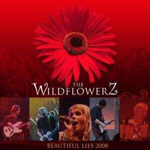 The Wildflowerz 歌手頭像