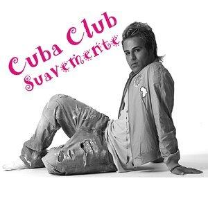 Cuba Club 歌手頭像