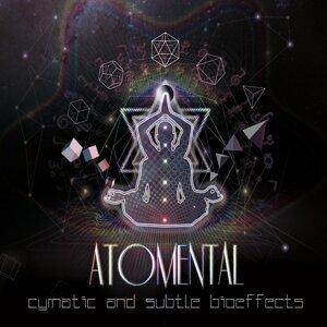 Atomental 歌手頭像