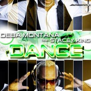 Deba Montana feat. Stacey King 歌手頭像