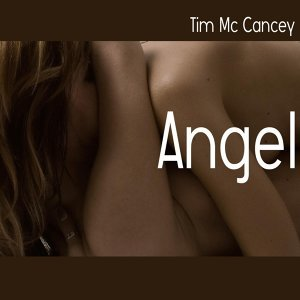 Tim Mc Cancey 歌手頭像