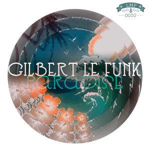 Gilbert Le Funk 歌手頭像