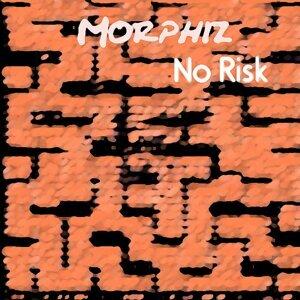 Morphiz 歌手頭像