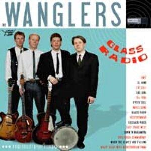 The Wanglers 歌手頭像