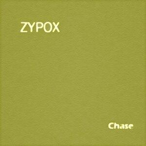 Zypox 歌手頭像