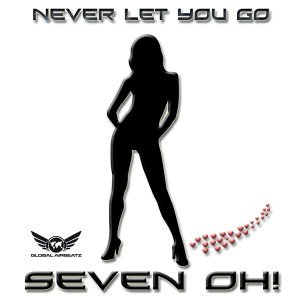 Seven Oh!