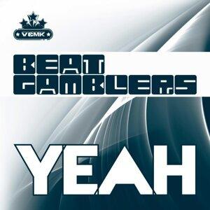 Beatgamblers 歌手頭像