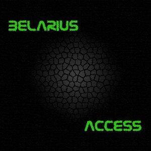 Belarius 歌手頭像