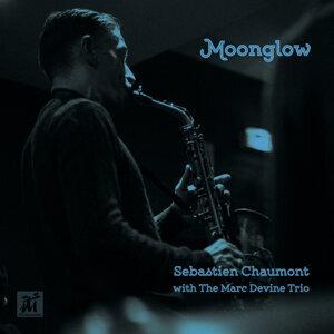 Sebastien Chaumont, The Marc Devine Trio 歌手頭像