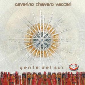 Ceverino Chavero Vaccari 歌手頭像