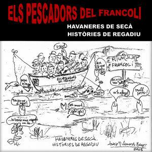 Els Pescadors de Francolí 歌手頭像