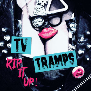TV Tramps