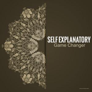 Self Explanatory 歌手頭像