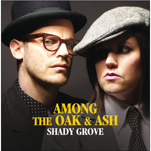 Among The Oak & Ash 歌手頭像