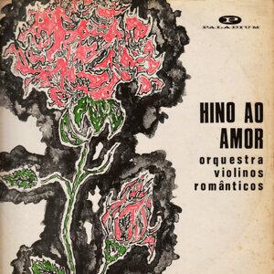 Orquestra Violinos Românticos 歌手頭像