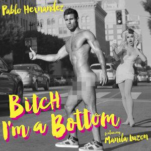 Pablo Hernandez 歌手頭像