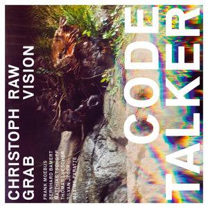 Christoph Grab, Raw Vision 歌手頭像