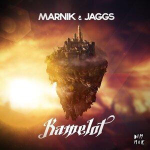 Marnik, JAGGS 歌手頭像