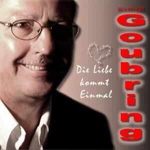 Rainer Goubring 歌手頭像